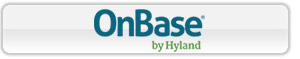 Hyland OnBase