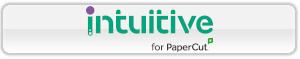 Intuitive per PaperCut