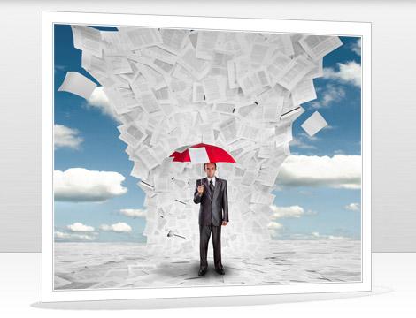 Gestione e Controllo dei costi di stampa, Printing Solutions
